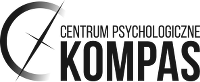 """Konsultacje i badania psychologiczne kierowców, instruktorów i operatorów maszyn – Centrum Psychologiczne """"Kompas"""""""